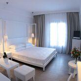 Petrino Suites Hotel Picture 4