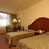 Best Western Eresin Taxim Hotel Picture 6