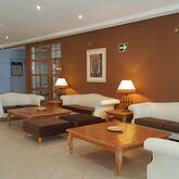 Suites Puerto Marina Aquapark Hotel Picture 7