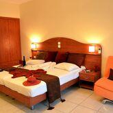 Belussi Beach Hotel Picture 5