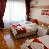Altinersan Hotel Picture 9