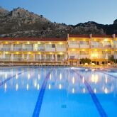 Kolymbia Star Hotel Picture 0