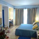 Playa Pesquero Hotel Picture 3