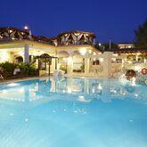 Athena Pallas Village Hotel Picture 13