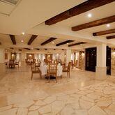 Sharm Grand Plaza Resort Picture 9