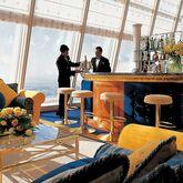 Burj Al Arab Hotel Picture 11