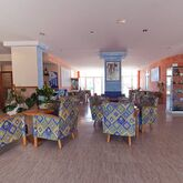 Blue Star Apartments Picture 19