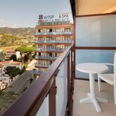 H Top Calella Palace Hotel Picture 4