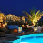 Kamari Hotel Picture 8