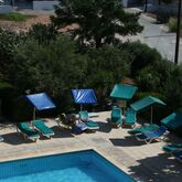 Mandalena Hotel Apartments Picture 5
