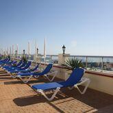 Senator Marbella Hotel Picture 2