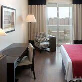 NH Alicante Hotel Picture 9