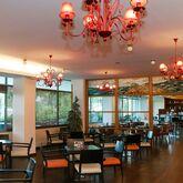 Mediterranee Hotel Picture 7