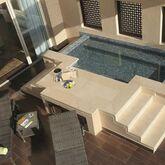 Steigenberger Makadi Hotel Picture 2
