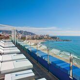 Villa Del Mar Hotel Picture 0