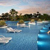 Steigenberger Al Dau Beach Hotel Picture 11
