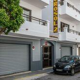 Orosol II Apartments Picture 0