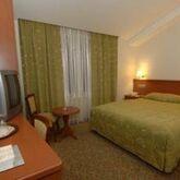 Grand Yavuz Hotel Istanbul Picture 10