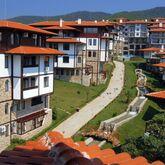 Etara Hotel Picture 2