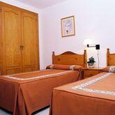 Moguima Apartments Picture 9