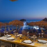 Eden Beach Resort Hotel Attica Picture 9