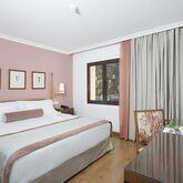 Fuerte Marbella Hotel Picture 5