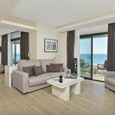 Melia Costa Del Sol Hotel Picture 9
