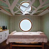 Cornelia De Luxe Resort Hotel Picture 15