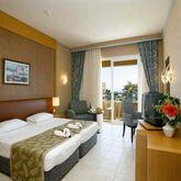 Alantur Hotel Picture 7