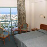 Antigoni Hotel Picture 5