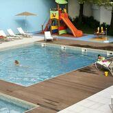 Novotel Lisboa Hotel Picture 0