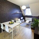Wenceslas Square Apartments Picture 0