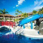 Centara Karon Resort Phuket Hotel Picture 19