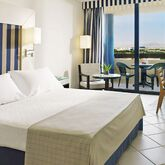 H10 Tindaya Hotel Picture 8