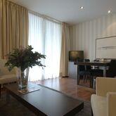 Zenit Borrell Hotel Picture 6