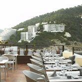 Palladium Hotel Cala Llonga - Adults Only Picture 3