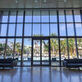 Holidays at R2 Bahia Playa Design Hotel and Spa in Tarajalejo, Fuerteventura