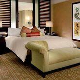 Intercontinental Boston Hotel Picture 3