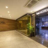 Be Hotel Picture 4