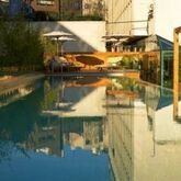 Park Hyatt Istanbul Hotel Macka Palas Picture 10