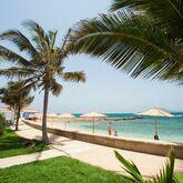 Murdeira Village Hotel Picture 16