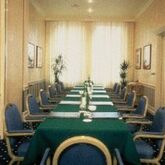 Auriga Hotel Picture 0