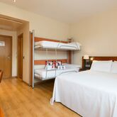 Tryp Oceanic Hotel Picture 4