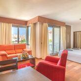 Corralejo Beach Hotel Picture 9