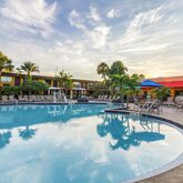 Coco Key Hotel & Water Resort Picture 0