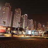 Amwaj Rotana Jumeirah Beach Hotel Picture 11