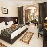 Eden Andalou Suites, Aquapark & Spa Picture 6