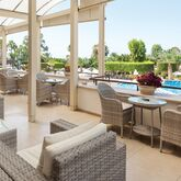 Elias Beach Hotel Picture 7