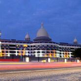 Diamond Premium Hotel and Spa Picture 2