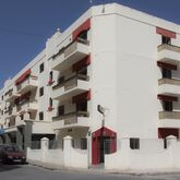 San Anton Hotel & Apartments Picture 7